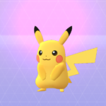 pokemon_pikachu