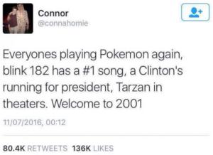 pokemon_joke_5